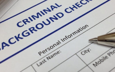 Updated Disclosure and Authorization Forms